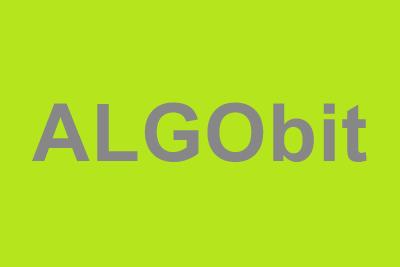 logo-algobit