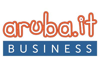 logo-aruba-business