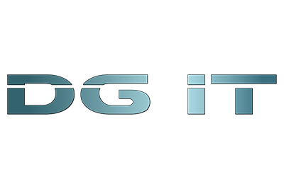logo-dg-it