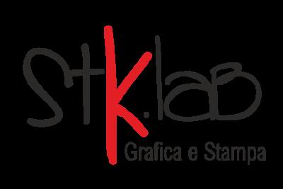logo-stklab