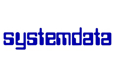 logo-systemdata